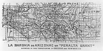 Map_of_Peralta_land_grant