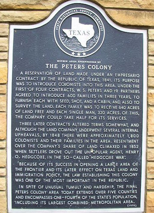 peters-colony-sign