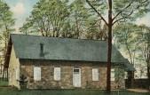 1920px-Harrisburg_PA_Paxtang_ 1