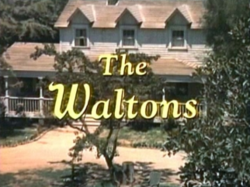 250px-The_Waltons_Title_Screen