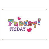friday_funday_banner