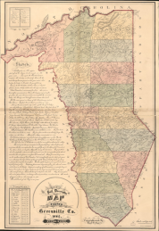greenville-county-dark-corner-map