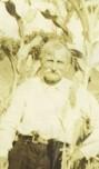 Mathew A. Register