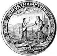 Northampton MA