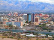 Tucson