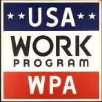 usa_work_program